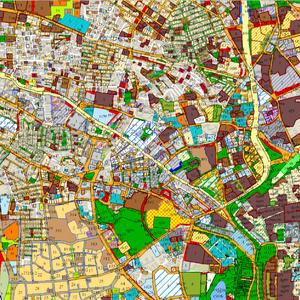 4016 -  4.4.17 - התחדשות עירונית