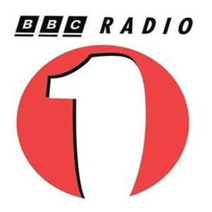 BBC Radio 1 Official Uk Top 40 - 19 June 1994 - Bruno Brookes - (40 - 9)  Part 2