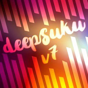deepsuku v7