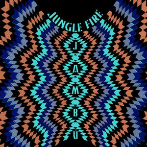 Episode 66 - Jungle Fire premieres a new track, plus music from