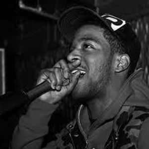 BEST OF KID CUDI (Man On The Moon I/II)