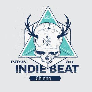 In D Beat 51