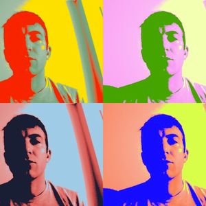 Jamie Lievesley - Tech House Mix 02 (18/02/11)
