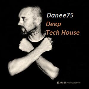 Danee75-Communication Mix