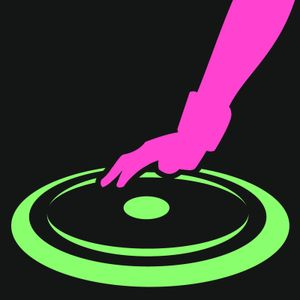 Sebastian Araujo - Promo Mix Agosto 2014 (Trance)