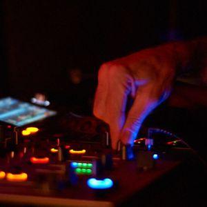 Paul Jones Studio Session Edu Bday 6-3-21 Part 2