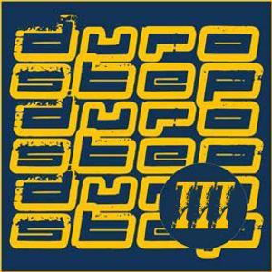 BREAKS lda. - Durostep III Mixtape