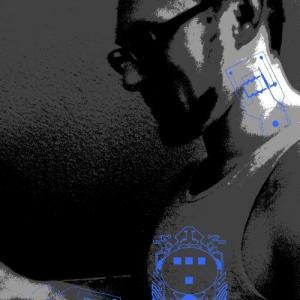 Smokybeats - Special Mix for my Friend Klangtronik (Only Tracks Of Klangtronik)