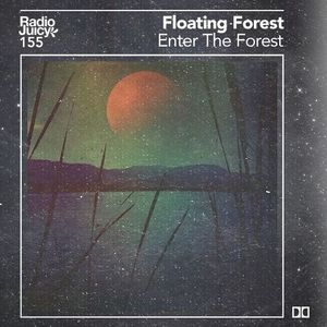 Radio Juicy Vol. 155 (Enter The Forest by Floating Forest)