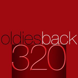 oldies back 320