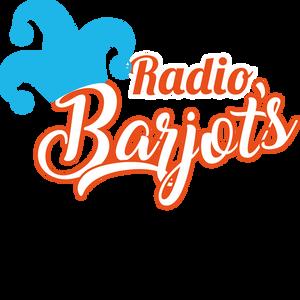 Podcast RadioBarjots du 27juillet17