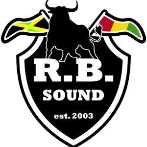 LIVE @ R.B.'s on www.reggaespace.com 21st may 2014