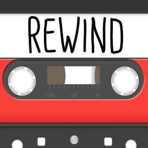 Rewind #7 (Acappella Edition)