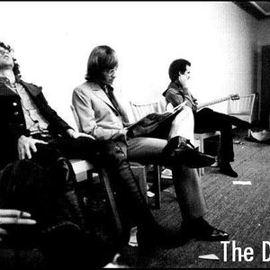 A Life In A Day Episode 1 - The Doors