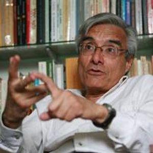 Eduardo Fidanza Director De Poliarquia Consultores  A CAMBIO DE QUE