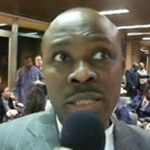 RadioGRAFI: QUI DIT QUE LES AFRICAINS NE DÉGUSTENT PAS LA GALETTE DES ROIS?