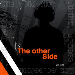 Digital Trance Vol.1 - The Other Side (2006)