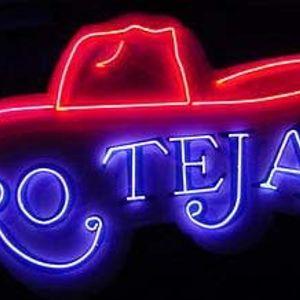 jay¢ee's Tejano Mix