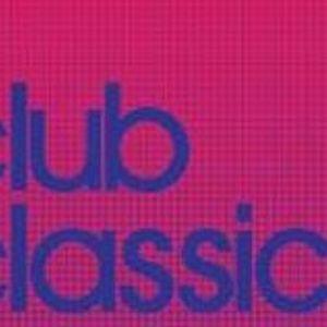 Best of 90s Techno Trance Clubclassics
