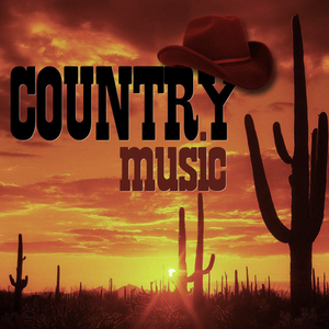 Show 142 Steve's Country Road  - 23rd Mar 2019