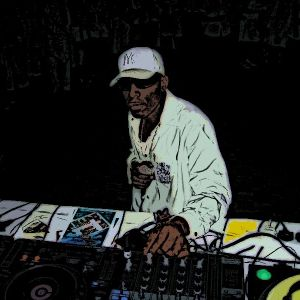 Dancehall Mix 2010 VA