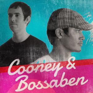 Bossaben & Cooney ~ Soul Beat Boutique 2013 Live Mix