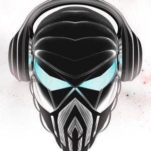 HamanShacKeR Mix Techno Full (2) 2012