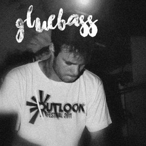 GlueBassProject - live at Bassment Radio - 2012.03.12. [live]