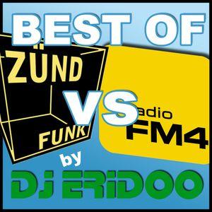 Dj Eridoo - Best of Zündunk vs. FM4 (Indie)