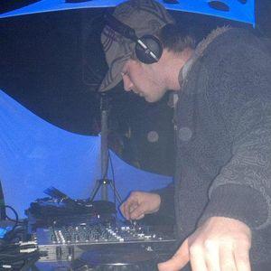 Kevlar - Psy Trance 145bpm