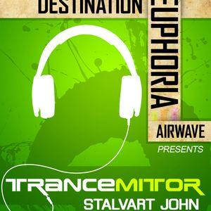 TranceMitor Vol.6