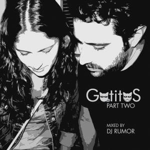 Gatitos Mix Part 2
