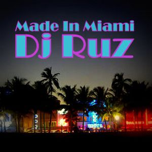 Made In Miami
