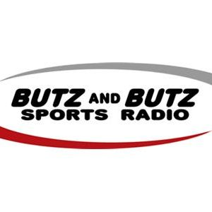 Butz & Butz Philly Sports Radio! Eagles Training Camp Review