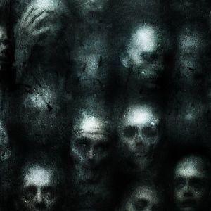 Phantoms of subconscious