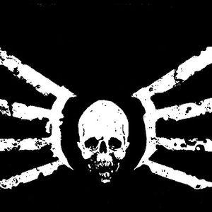 Demons of the Virtual World EP2
