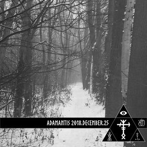 Adamantis 20181225 ∴ A Christmas Carol
