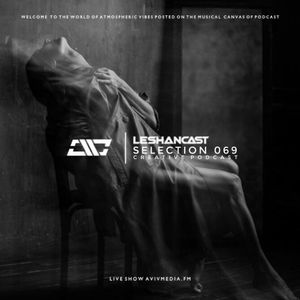 Selection 069 live