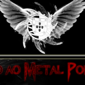 Rockódromo - 16ª Edition (Jan 29th 2013) - Hellgarve Sounds Edition!!