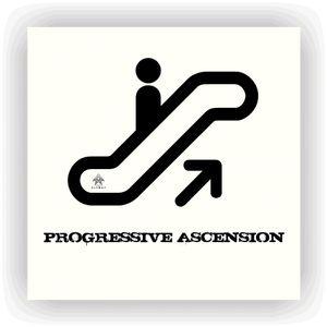 Progressive Ascension