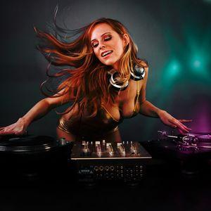 DJ KALAMALA - Summer Carnival 2012