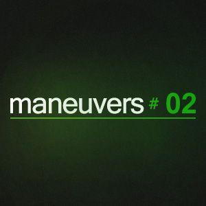 Maneuvers #2