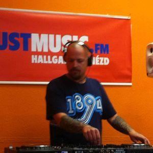 dj.tetko - Crazy Night(2012-07-28 promo mix)tetkoAlakli.mp3