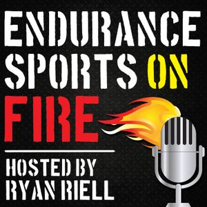 99: Racing and Training in Hot and Humid Conditions