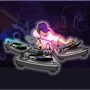 NEW BEGINNING FOR DJ JOJO!