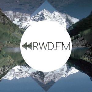 RWD.FM - Suupaa - 28th November
