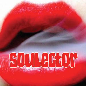 Soulector Pt.1