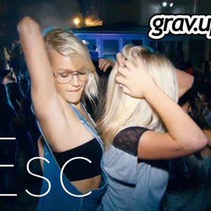 Esc - Girls !!! special set ( grav.up! ) 2014