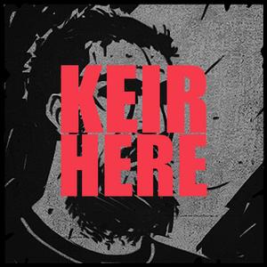 KeirHere-002-Hopped-Up Gaming: Episode 103: Australian Ball Sports