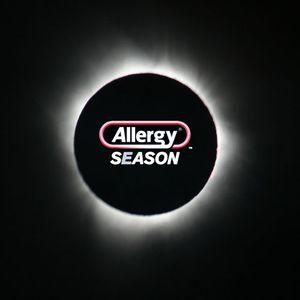 Allergy Season Radio No. 13